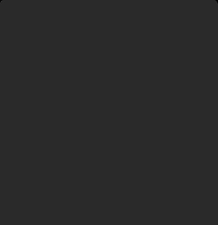 awarism-color-anthrazit