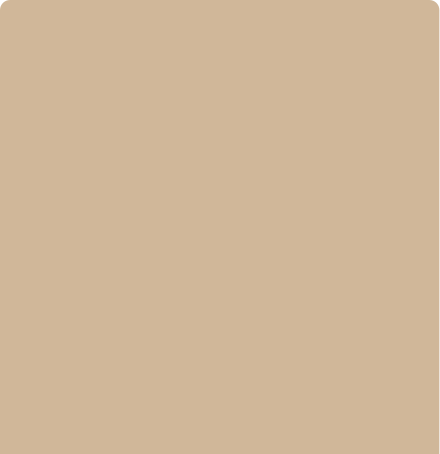 awarism-color-perlgrau