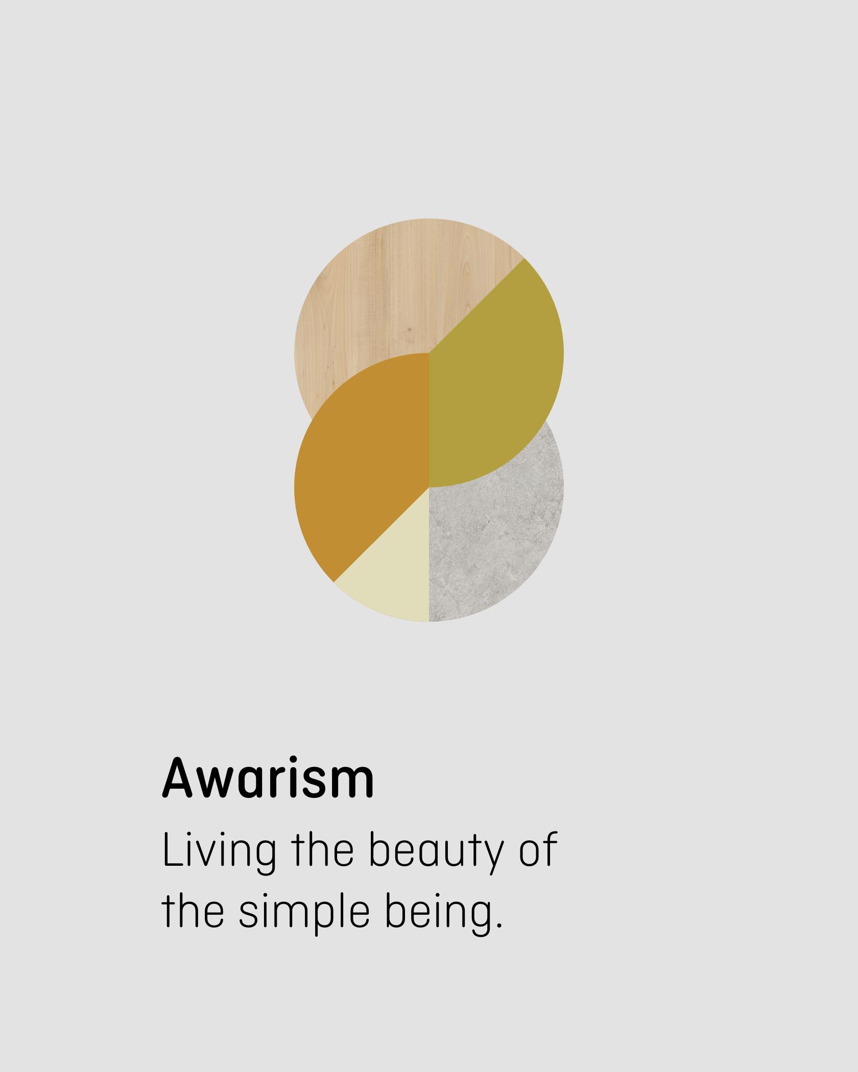 awarism-title-f