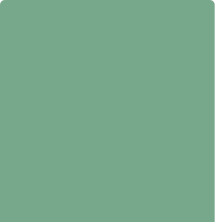 respire-color-Peppermint