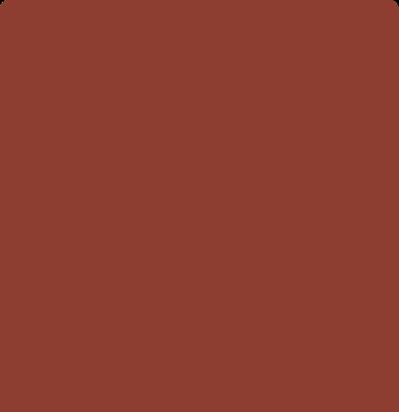 respire-color-Rubber