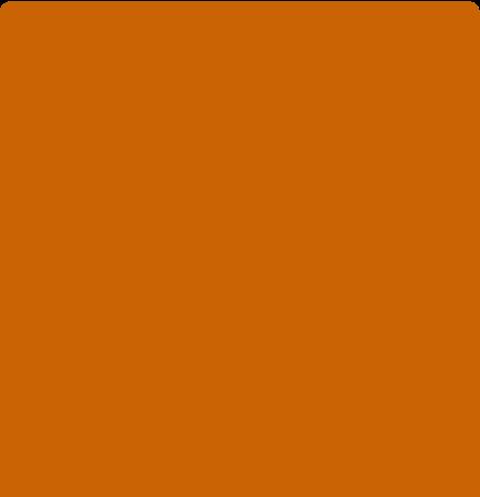 urbanamic-color-africansun