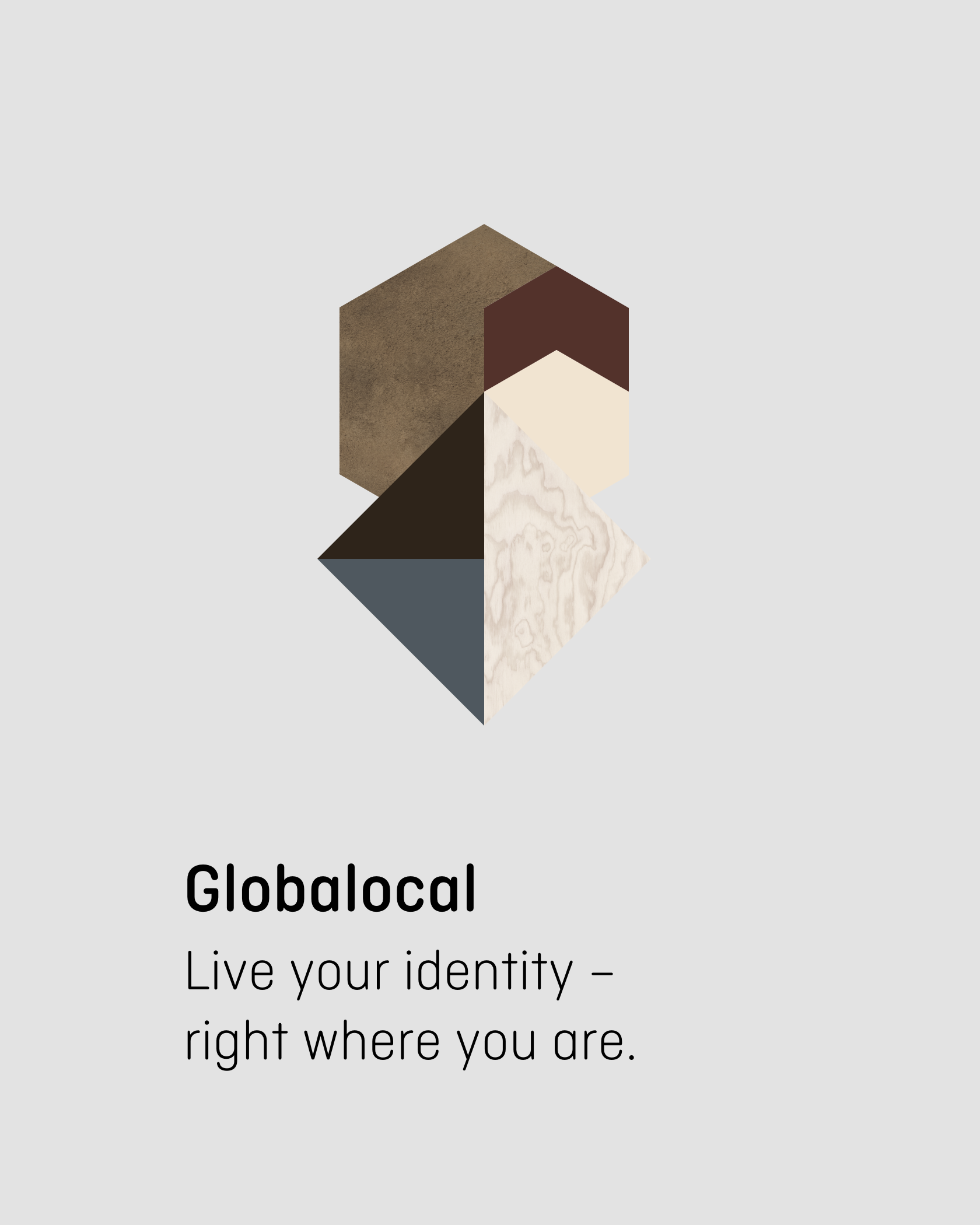 globallocal-title