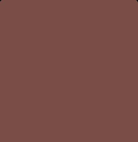 awarism-color-rosewood