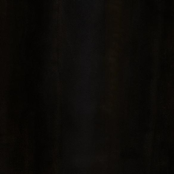erklaerbox-story-black
