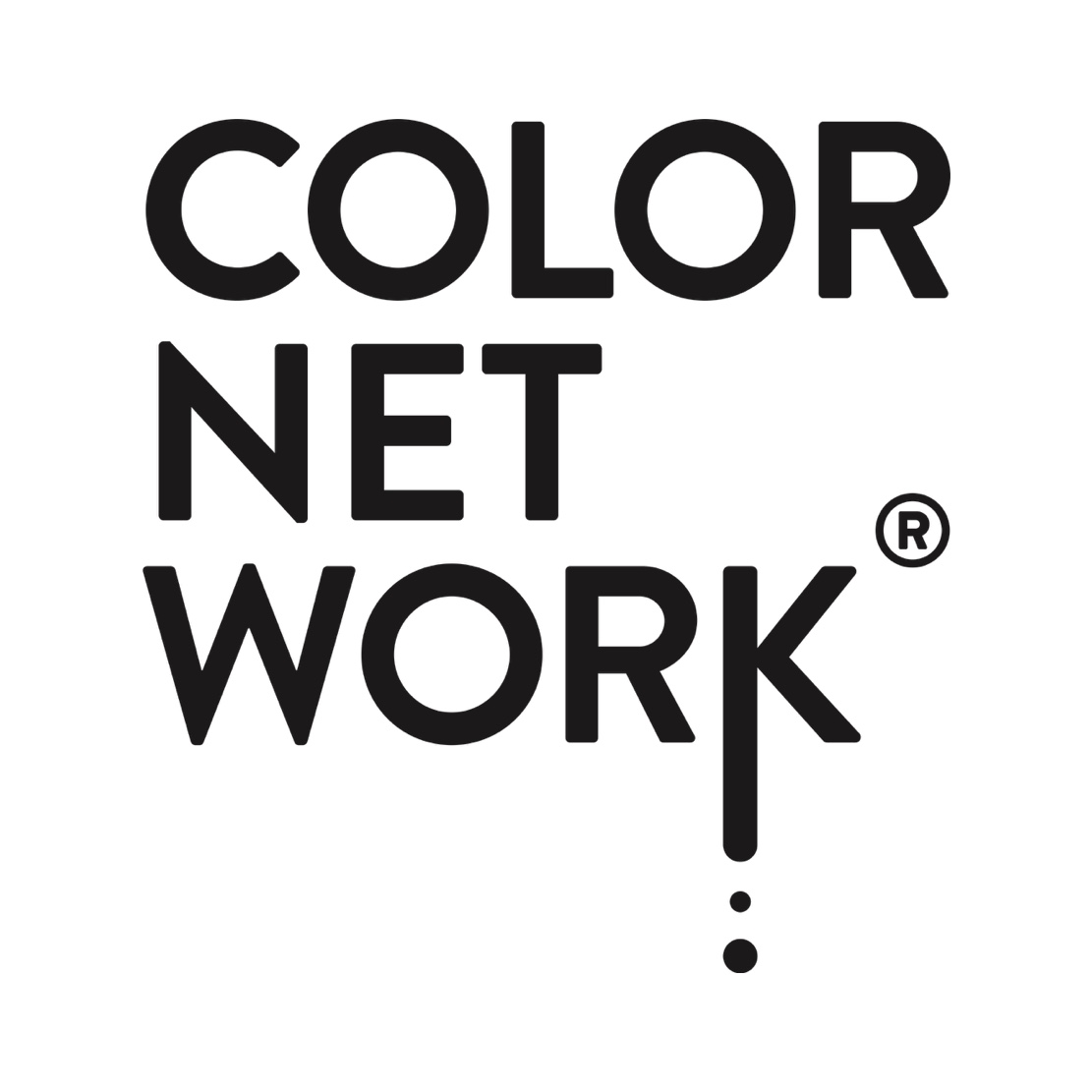 content-story-color-network-cnw