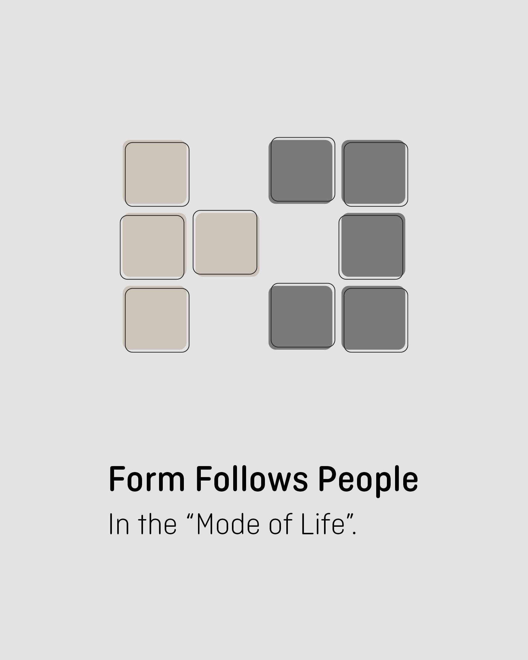 Form_Follows_People_Header_EN_1