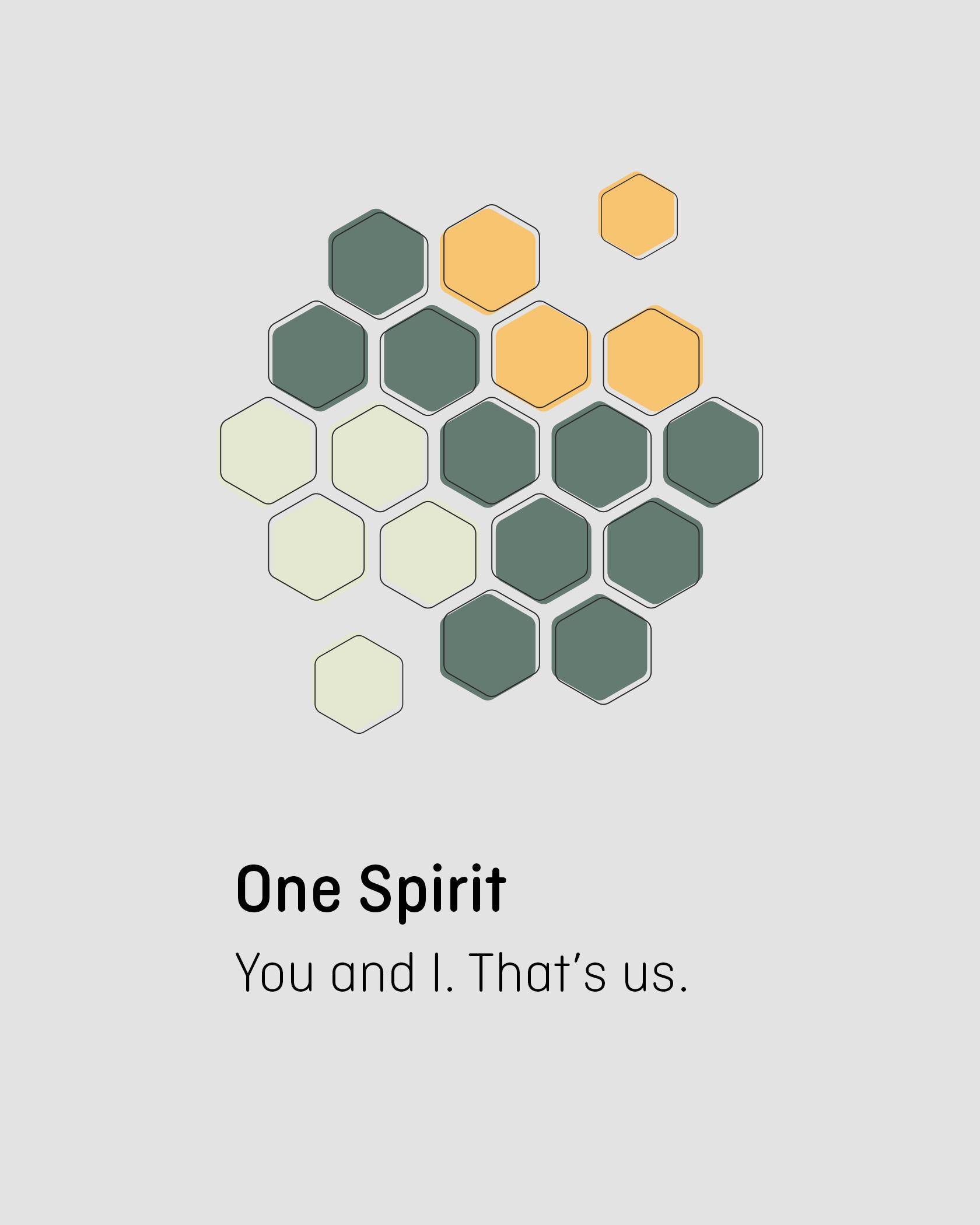 One_Spirit_Header_EN_1